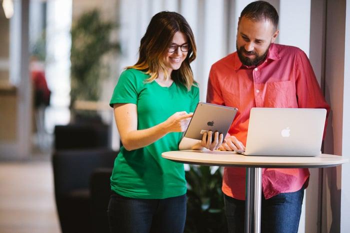 Hur säker är företagets IT-miljö?
